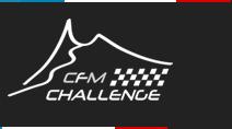 CFM Challenge