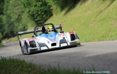 Course de cote, Montagne, CFM, Dunières, Frantz, Cyrille Frantz, Frantz Racing.