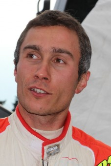 Nicolas Schatz